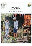 mark-onyourmark.jp日本運動生活 Vol.3(2014年秋冬號)