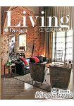 LIVING  DESIGN住宅美學11月2014第69期