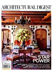 ARCHITECTURAL DIGEST (US) Vol.74 No.3 3月號 2017