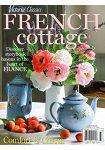VICTORIA Classics  FRENCH cottage (73) 2017