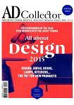 AD Collector第13期2015
