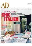 AD (France) 第141期 4-5月號2017