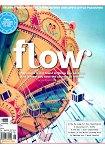 flow第16期