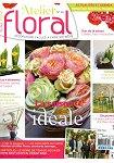 Atelier Floral 第46期