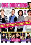 LIFE STORY / 1D:On The Road Again Tour!第54期2015年