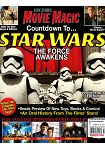 LIFE STORY / STAR WARS THE FORCE AWAKENS第54期2015年