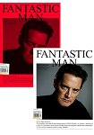 FANTASTIC MAN第22期2015