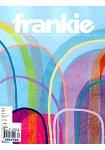 frankie第70期2016