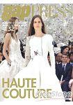 gap PRESS Collection-PARIS HAUTE COUTURE Vol.32 2014年秋冬號