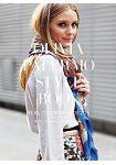 Olivia Palermo時尚名媛奧莉維亞巴勒莫造型穿搭指南