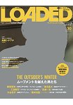 LOADED Vol.30
