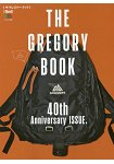THE GREGORY BOOK-40週年紀念特刊