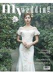 MY WEDDING KOREA 201701