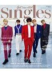 SINGLES KOREA 201701