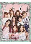 Ceci KOREA 201704
