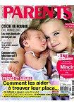 PARENTS ( France ) 6月2016
