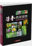 芳香藥用植物(簡體書)