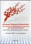 Increase Science Productivity:The Secrets to