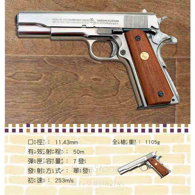 武器小百科(全新小百科 正方形)