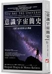 意識宇宙簡史:人類生命本質的九大奧祕