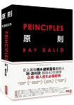 /basics/basics.asp?kmcode=2011771197316&lid=book-index-salesubject&actid=bookindex