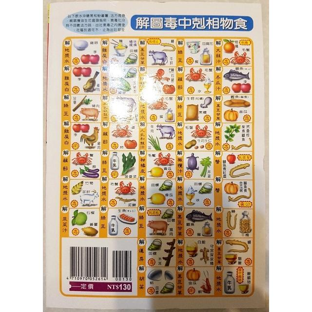 109年新春農民曆