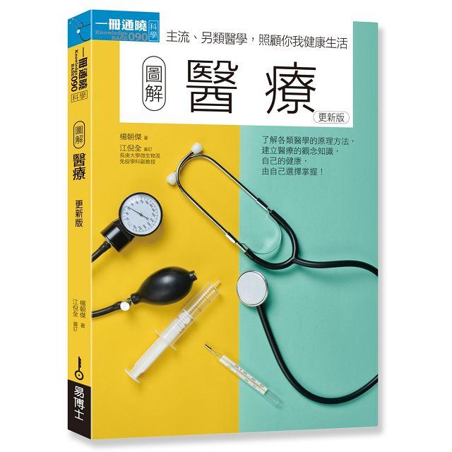 想當理科人套書(物理+化學+生物+醫療)