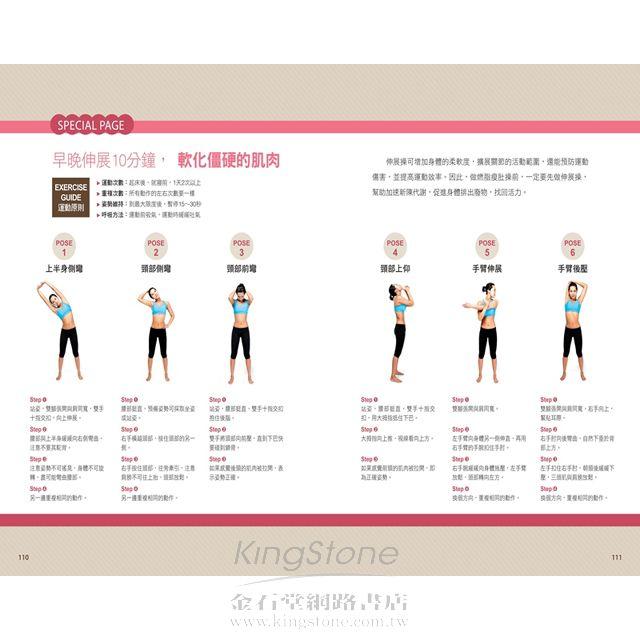 驚人的1天4餐雞肉減肥法:Rain、少女時代、Super Junior、玄彬等,韓星一致奉行的減肥法,大口吃肉,2週瘦8公斤!