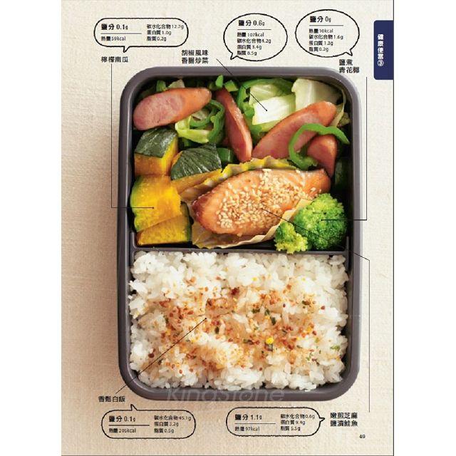 聰明減鹽 血壓一定降! 炸雞,煎餃,炒麵 什麼都能吃