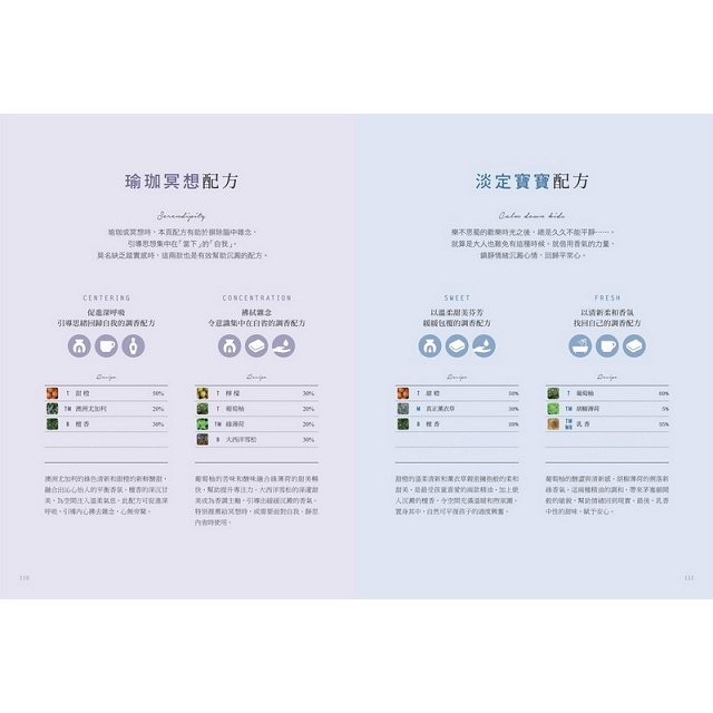 史上最簡單!精油調香聖經:日本首席大師教你平衡五大香階,新手、老手都能調出獨特、完美香氛!