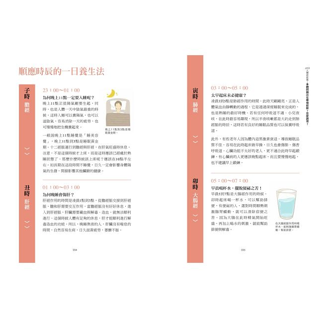 中醫芳療應用全書:零基礎一次弄懂經絡、陰陽、五行!92種精油x2款按摩法,順應四季、男女、人體法則