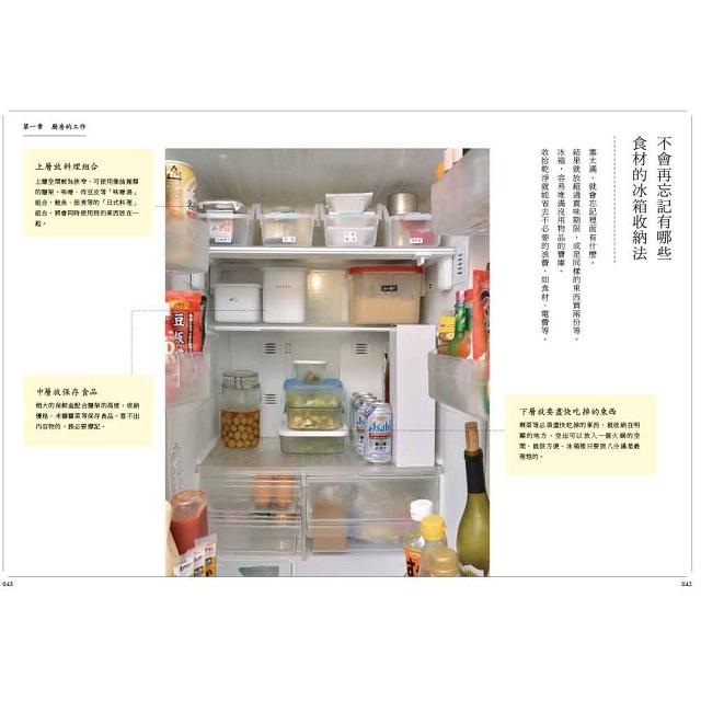 禪の廚房 --減省過生活