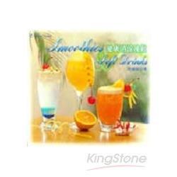 健康清涼凍飲