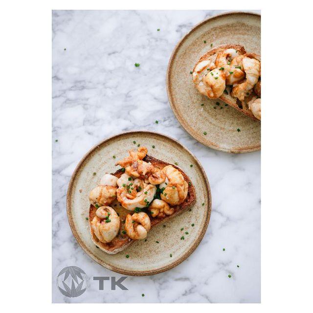 簡單而豐富.快速又滿足:廚房女神奈潔拉的140道療癒美味!