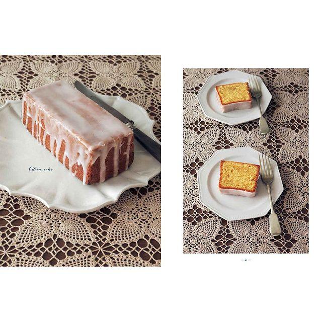 幸福燒菓子:日本人氣料理家的珍愛食譜41款