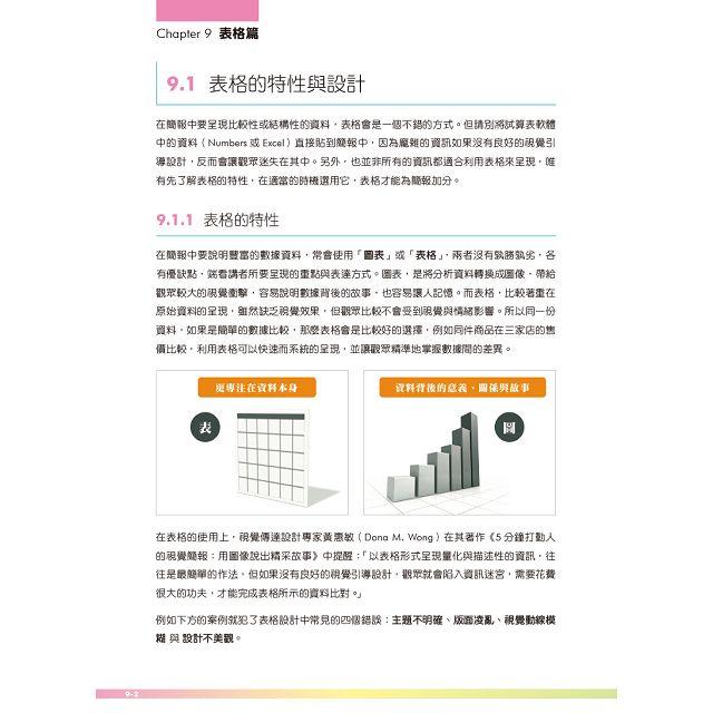 Keynote關鍵報告:活用Mac、iPad玩簡報第二版