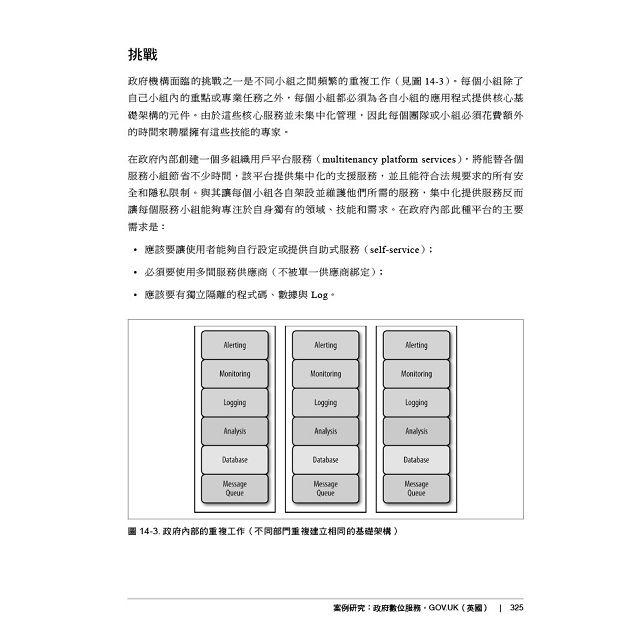 Effective DevOps中文版