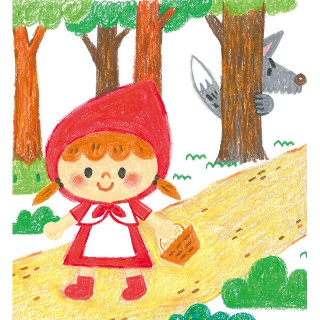 小孩最愛超可愛塗畫本
