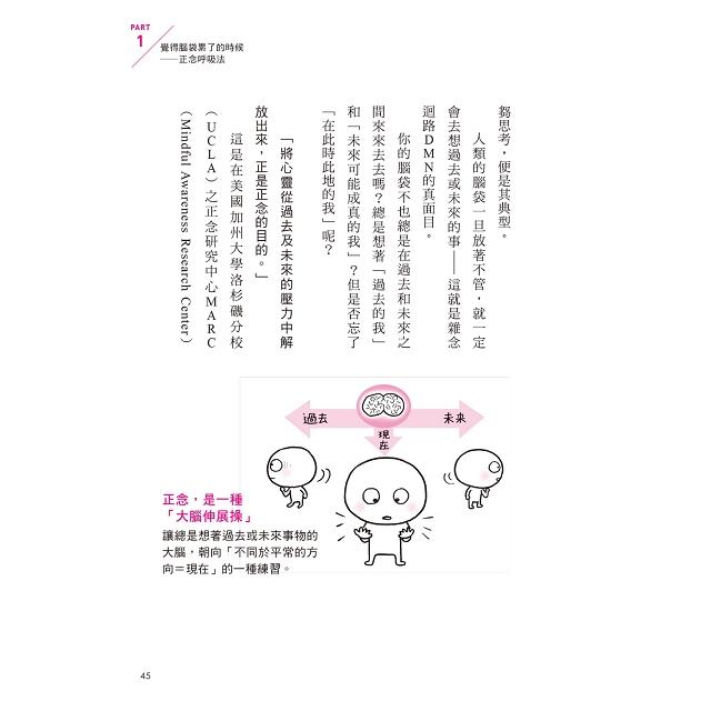最高休息法【CD實踐書】:腦科學研究最前線之醫師監製「特別音源CD」:腦科學×正念,全世界的菁英們都
