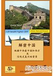 解密中國:綜橫東西看中國與西方及閃電式復興的背景(簡體中文版)