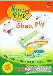 Sing & Play(1)