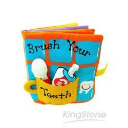 Brush Your Teeth(101年新版)