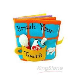 Brush Your Teeth(103年新版)