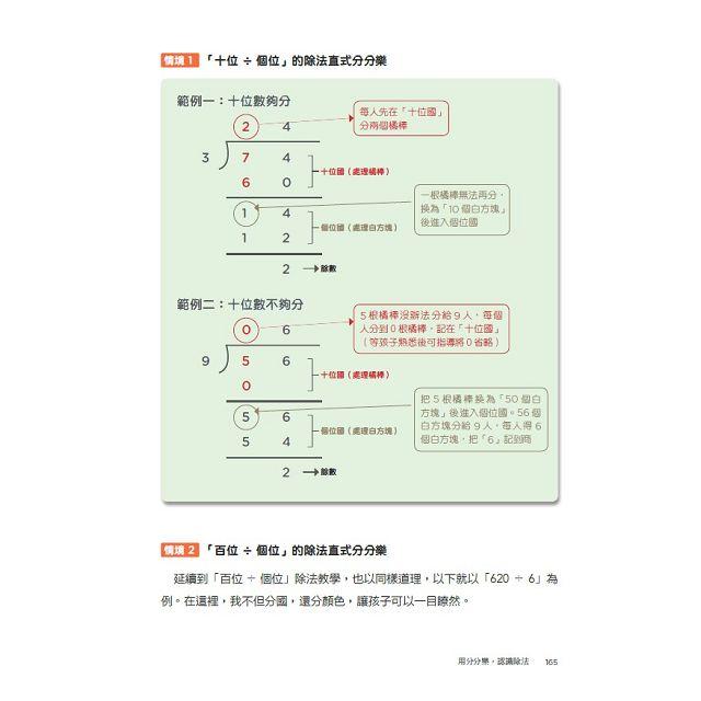 溫美玉數學趴:從思考表白到自己出題,用任務點燃數學力!