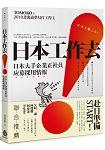 日本工作去!日本大手企業正社員應募採用情報