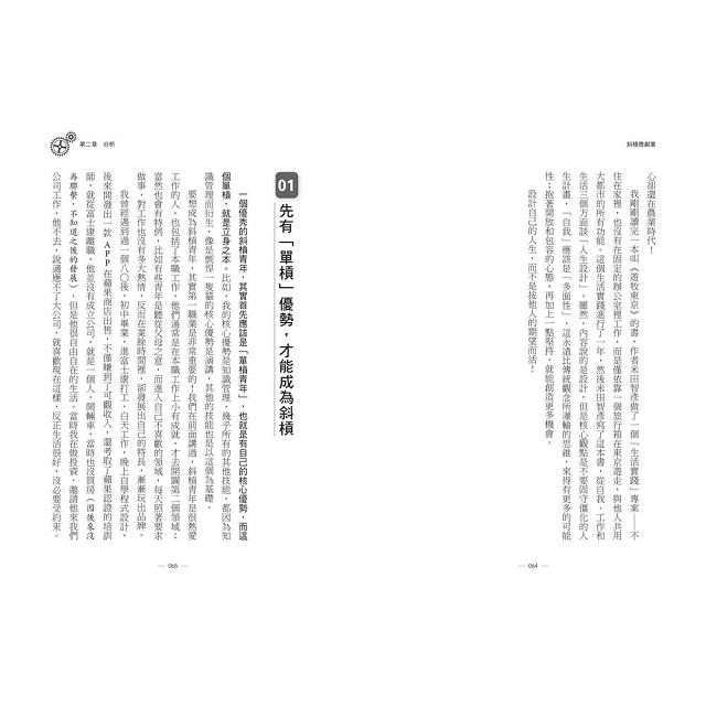 斜槓微創業【實踐版】