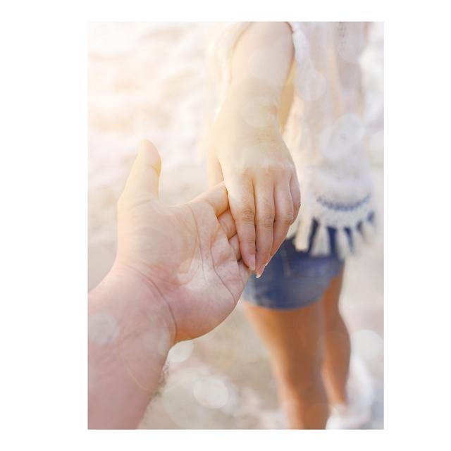 完美情人不存在:從愛戀關係的內在陰影和心理投射中覺醒,破除愛情幻覺