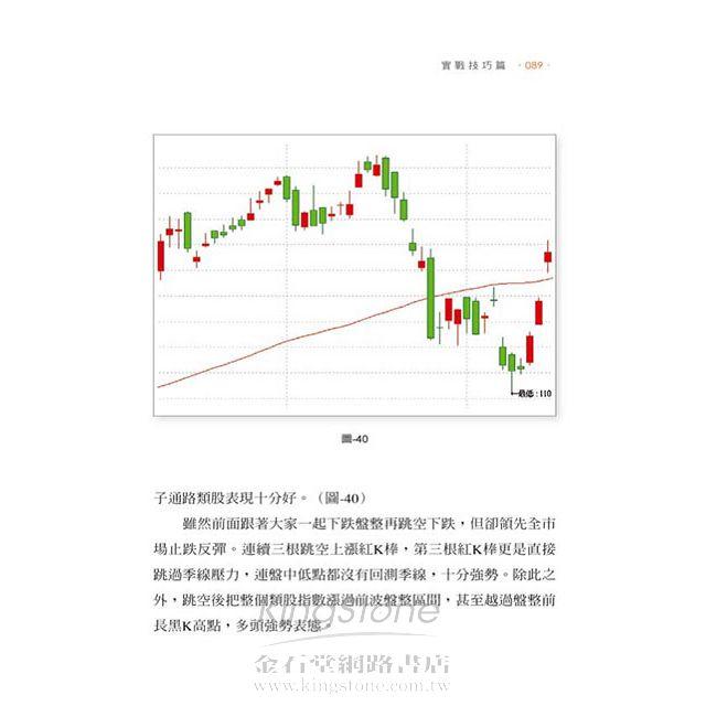 楚狂人投資致富SOP (附投資課程DVD)