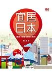 宜居日本:置業、投資、旅居全解密