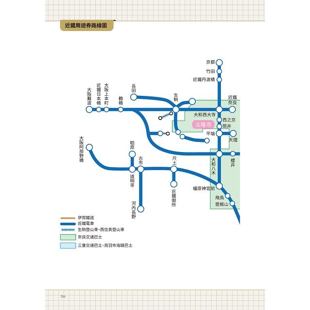 跟著小氣少年自由行 大阪‧神戶‧和歌山:關西交通達人指南JR西日本 | 新幹線 | 地鐵 | 私鐵 |